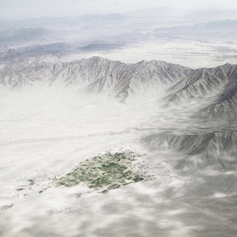Helmand province.