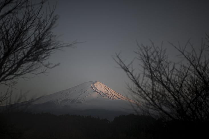 2012-04-28/Japan Mount Fuji.